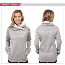 Cheap Designer Hoodies 100 Polyester Fleece Thumb Blhole Sportank Designer Jacket Hoodie Cheap Buy Jacket Hoodie Cheap 100 Fleece Polyester Hoodies Blank Designer