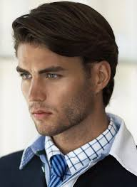 hairstyles for black men with um hair