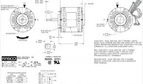 ao smith wiring diagram schematic diagram electronic schematic diagram rh selfit co ao smith hybrid water heater ao smith model numbers