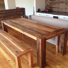 Best Wood For Kitchen Table Best Slab Wood Dining Table 74 For Small Home Remodel Ideas With
