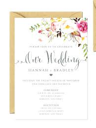 Home Improvement Shows Canada Invitation Maker Online Free Printable