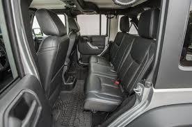 jeep wrangler 4 door interior. Modren Door Jeep Wrangler 4 Door Interior 264 And