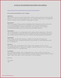 Letter Of Recommendation Supervisor Download Letter Recommendation Template 411921585025 Employment
