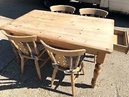 5 foot diameter round dining table feet a 60 inch is also referred to as an