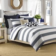 duvet covers duvet sets bedding sets duvet covers king queen duvet double duvet set dark blue