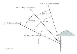 ceiling fan winter direction ceiling fans winter direction ceiling fans direction for winter seasonal ceiling fan