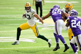 Packers place Allen Lazard and Christian Kirksey on injured reserve - Acme Packing Company