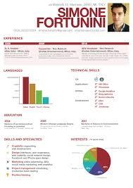 ... Fantastical Amazing Resumes 9 Resume Page 3 Creating Communication ...
