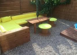 pallets as furniture. Beautiful Corner Pallet Furniture Ideas Pallets As