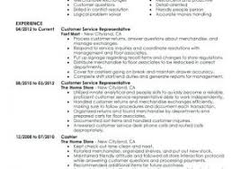 Private Tutor Resume Sample Example For Free Math Tutor Resume