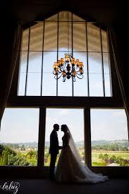 121 Best Wedding Venues Images On Pinterest Wedding Venues