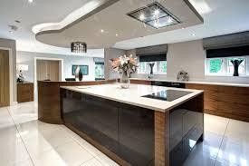 kitchen bespoke these kitchens btk 182 luxury handmade kitchens decorative kitchen ceiling lights stainless steel kitchen