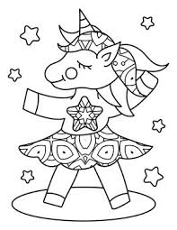 Free download 39 best quality free printable unicorn coloring pages at getdrawings. 20 Free Printable Unicorn Coloring Pages The Artisan Life