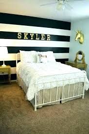 Teal White And Gray Bedroom Bedroom Ideas Teal Walls Teal And Grey Bedroom  Decor Teal And