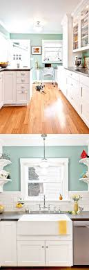 25 beautiful paint colors for kitchen cabinets apieceofrainbowblog