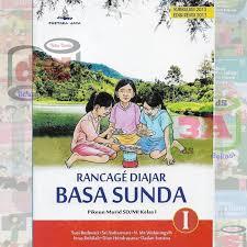 Kunci jawaban b sunda kelas 5 halaman 14 31767445. Jual Buku Sd Kelas 1 Buku Bahasa Sunda Kelas 1 Sd Rancage Diajar Basa Sunda Jakarta Barat Novaastuti Tokopedia