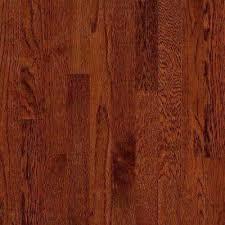 dark hardwood floor sample. Interesting Dark Dark Oak Floors Hardwood Floor Sample Flooring Take Home  Natural Reflections Cherry   Throughout Dark Hardwood Floor Sample I