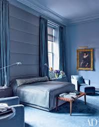 best bedroom paint colorsBedroom  Best Interior Paint Painting Steps Choosing Paint Colors