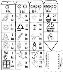Kerstmis2001