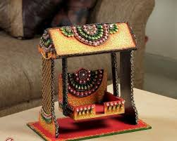 Decorative Items For Home Or By Different Home Decoration Items Decoration Things For Home