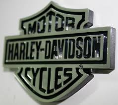 motorcycle decals stickers for harley davidson ebay