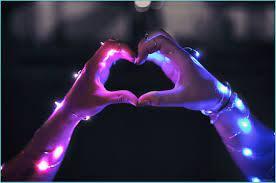 Heart Wallpaper For Chromebook - Cute ...