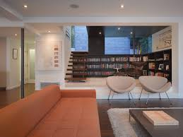 discount modern furniture pool mediterranean with stone paving oklahoma city tile