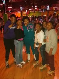 Teen clubs in raleigh nc