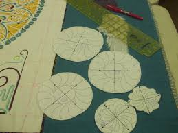 Acufil Quilting Designs Lizs Fav Mc 15000 Features Part 4 Acufil Tool Janome