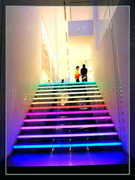 strip lighting ideas. Delighful Lighting Led Strips In Bedroom Strip Lights Ideas Light Best  Images About   And Strip Lighting Ideas
