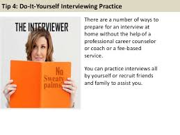 What to Do If You Can     t Answer an Interview Question YouTube