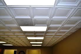 glue up ceiling tiles ceiling tile foam ceiling acoustic ceiling tiles ceiling covering options nail up ceiling tiles glue up ceiling tiles menards