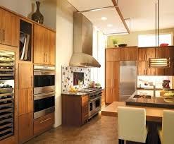 Fieldstone Cabinetry Kitchen Fieldstone Cabinetry Reviews . Fieldstone  Cabinetry ...