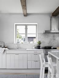 tile backsplash modern white kitchens crate series colonial wood plank porcelain subway ideas kitchen sealer mosaic tiles glass design patterned floor