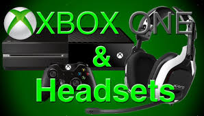how to set up a gaming headset on xbox one astro a40 astro a50 how to set up a gaming headset on xbox one astro a40 astro a50 turtle beach