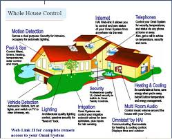 home ups wiring diagram datasheet home image hai home automation wiring diagram hai wiring diagrams on home ups wiring diagram datasheet