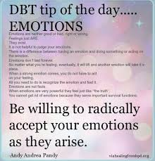 7 best DBT images on Pinterest | Art therapy, Cognitive therapy ...