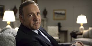 house of cards frank have i cataloged the details of every record deal and major label