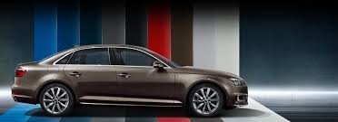 audi a4 2016 exterior. Unique 2016 2017 Audi A4 Vs 2016 A4 An Insideru0027s Perspective In Exterior