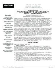 One Page Resume Example Unique Example Of One Page Resume One Page Resume Examples One Page Resume