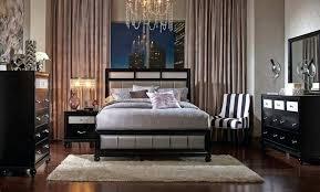 Raven Bedroom Set Aarons Rent To Own Sets – niyasinckler.co