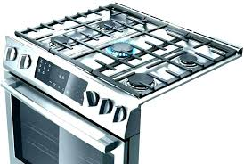 electric stove glass top cleaner how to clean an electric stove top profile stove top profile