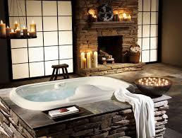 amazing bathrooms. amazing bathrooms a
