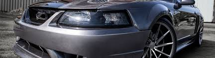 2000 ford mustang accessories parts
