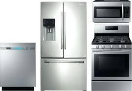 appliance reviews 2017. Plain Reviews Kitchen Appliance Reviews 2017 Appliances Best  Brands Air Parts Kitchenaid  And Appliance Reviews A