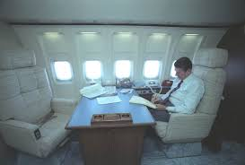 office air force 1. Air Force One. Advertisements Office 1
