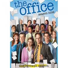 office merchandise. office merchandise season shoptv