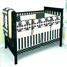 black crib sheet black crib bedding mint green baby sets white and yellow designs grey yellow black crib sheet crib bedding