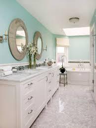 bathroom floor tile hexagon. Tile Flooring Popular Hexagon Bathroom Floor D