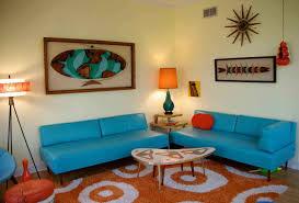 Retro Living Room Modern Retro Furniture Modern Retro Living Room The Offices Of